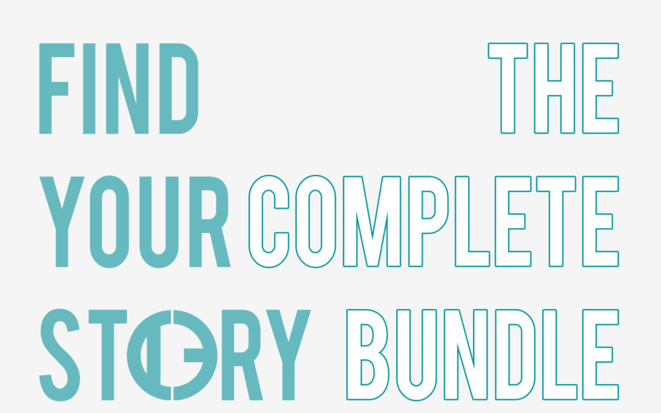 Find-Your-Story-Complete-Bundle.png