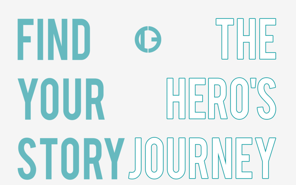 Find-Your-Story-The-Heros-Journey.png