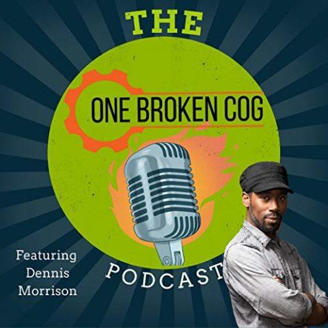 One Broken Cog-dennis-morrison