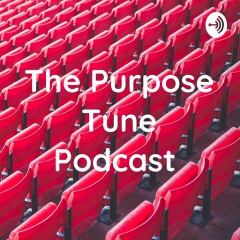 Purpose Tune Podcast-dennis-morrison