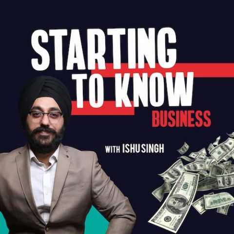 starting-to-know-business-podcast