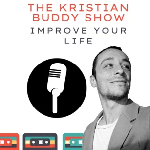 the-kristian-buddy-show
