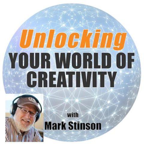 unlocking-your-world-of-creativity-podcast
