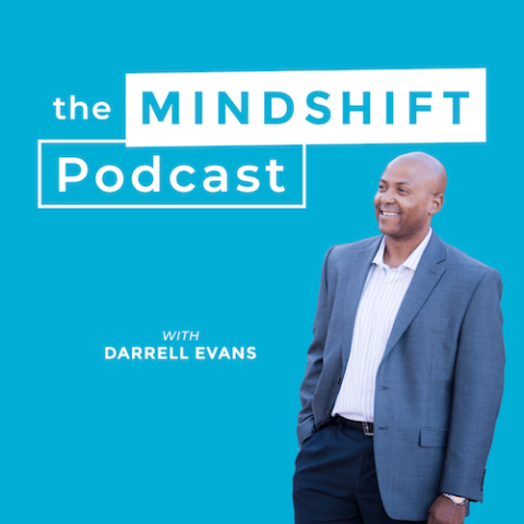 TheMindshiftPodcast